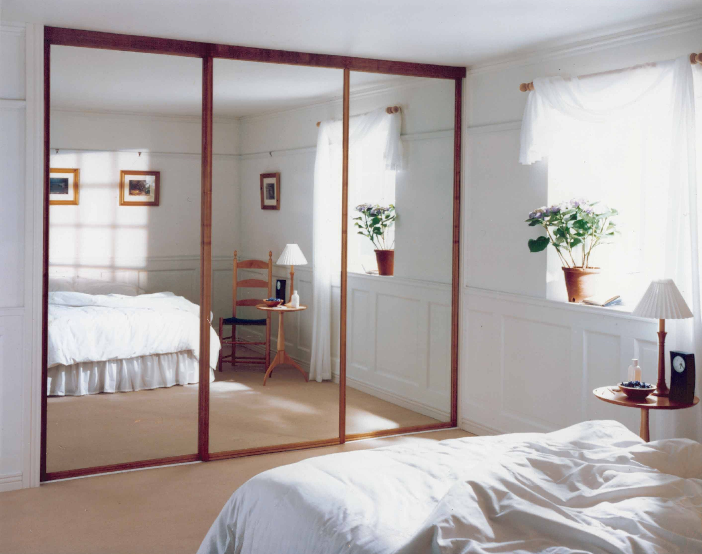 Tall Mirrors For Bedroom Mirror Wall Bedroom